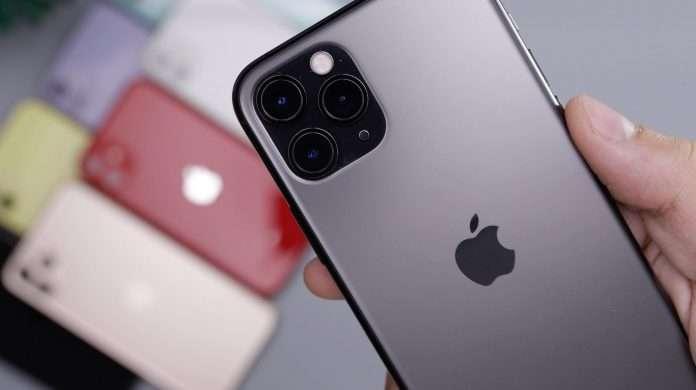 Best Phone in NZ 2020