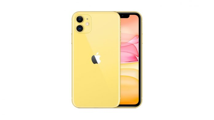 Best Phone NZ 2021 What's the best smartphone I can buy in NZ 11