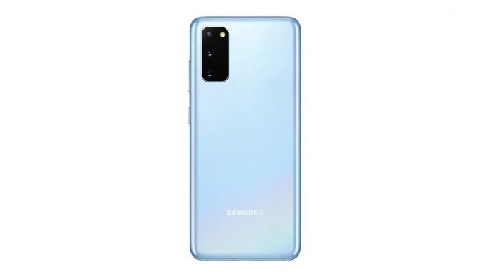 Best Phone NZ 2021 What's the best smartphone I can buy in NZ 7