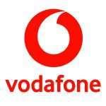 Cheapest unlimited fibre broadband deals NZ (2021) 2