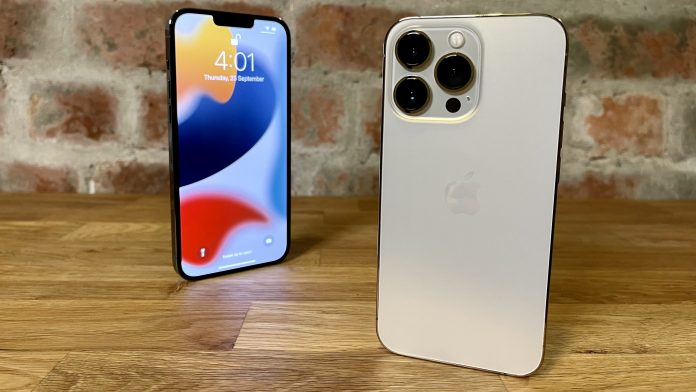 iPhone 13 Pro and Pro Max review featured image 2